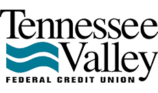 Tennessee Valley Logo-resize
