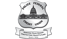 Police Federal Credit Union Enlists Services of D. Hilton Associates to Search for President and Chief Executive Officer