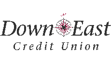 DOWN EAST CREDIT UNION