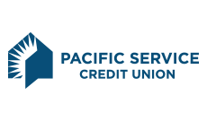 Pacific Service Credit Union Enlists Services of D. Hilton Associates in Executive Search for Vice President of Operations