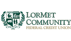 LORMET COMMUNITY FEDERAL CREDIT UNION