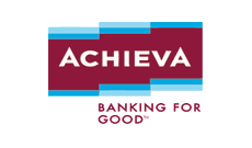 Achieva Credit Union Enlists Services of D. Hilton Associates in Search for Vice President of Business Deposit Products and Services