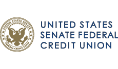 United States Senate Federal Credit Union Enlists Services of D. Hilton Associates to Search for Chief Lending Officer