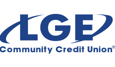 LGE Community Credit Union Enlists Services of D. Hilton Associates to Search for Vice President of Finance