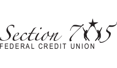 Section 705 Federal Credit Union Announces New President/Chief Executive Officer