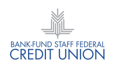 Bank Fund Staff Federal Credit Union Enlists Services of D. Hilton Associates in Executive Search for Chief Operations Officer