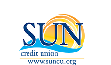 SUN Credit Union Enlists Services of D. Hilton Associates in Executive Search for Director of Marketing and Business Development