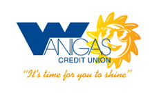Wanigas Credit Union Announces New Chief Financial Officer