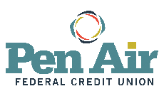 Pen Air Federal Credit Union Announces New President and Chief Executive Officer