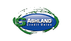 ASHLAND CREDIT UNION