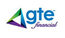 GTE FINANCIAL FEDERAL CREDIT UNION